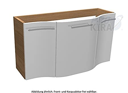Pelipal Nito Bathroom Furniture Vanity-Countertop (Nt-wtus 04)/Comfort N/90 cm