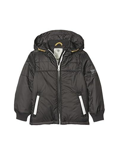 Timberland Jacke grau