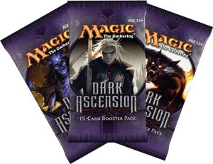 Magic-the-Gathering-Dark-Ascension-DKA-Sealed-Booster-Pack