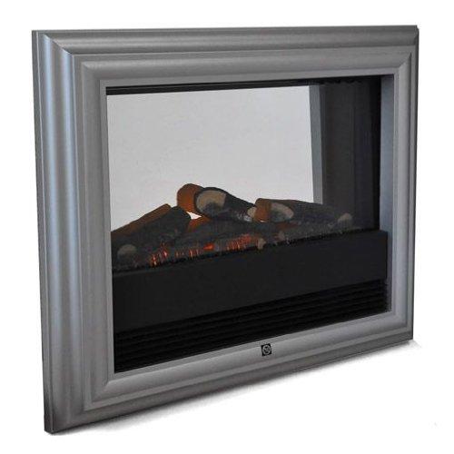 lausanne classic vergleichstest elektrischer wandkamin. Black Bedroom Furniture Sets. Home Design Ideas