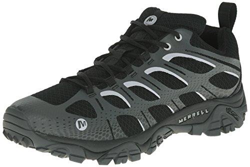 merrellmoab-edge-zapatillas-de-running-hombre-negro-negro-grey-44