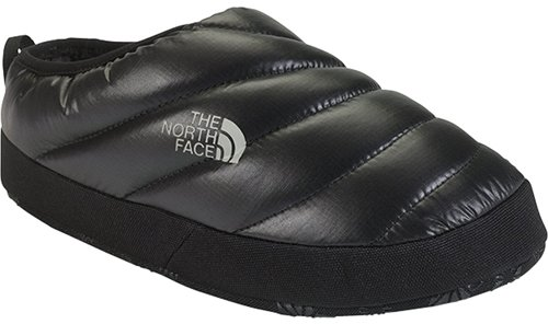 Cheap The North Face Tent Mule III Black (B007N3OMTC)