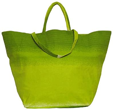 Beach Bag With Shoulder Strap 48