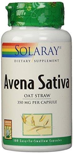 Solaray-Avena-Sativa-350-mg-100-Count