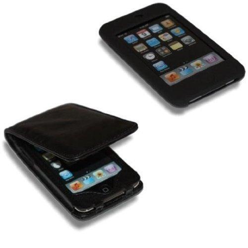iDelta - Etuis 4G Touch, 2er Pack,