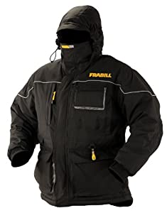 Frabill Icesuit (XXX-Large) by Frabill
