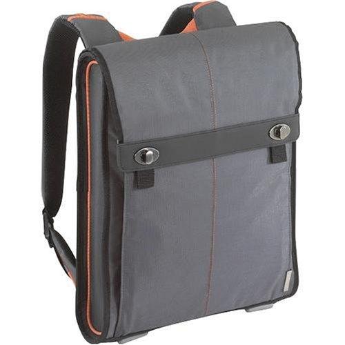 Targus Radius Backpack Fits Up To 15 Screens Uchinikuyal