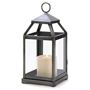 Garden candle lanterns wholesale