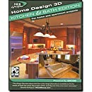 Home Design 3d Kitchen And Bath Edition