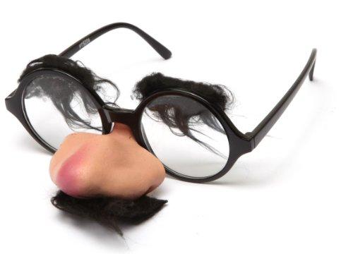 02bc3fe331c5 desertcart Oman: Kyra Party Glasses | Buy Kyra Party Glasses ...