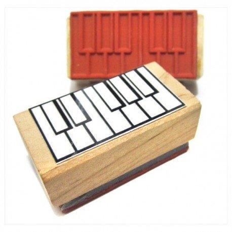 Piano-Griffe-Gummistempel-Spart-soviel-Zeit