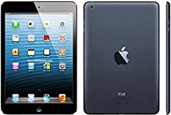 Apple iPad (Black, 16GB, 3G, WiFi + Cellular)MD366HN/A