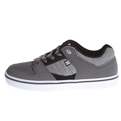 dc-shoes-herren-course-2-se-sneakers