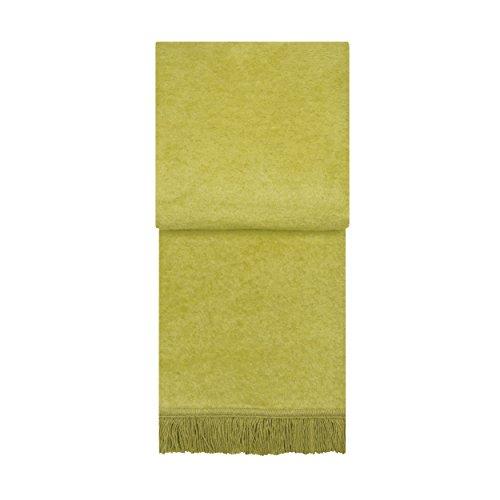 decke-sydney-green-150x200cm
