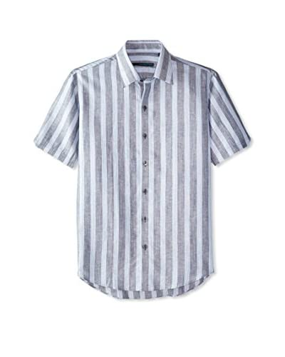 Zachary Prell Men's Noguera Shirt