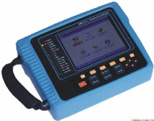 2-m-e1-gowe-notebookbits-portatil-digital-datacom-transmision-analizadores
