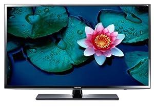 Samsung UE46EH6030 TV LCD 46