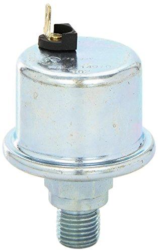 FAE 14970 Sensor, Öldruck