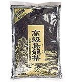 高級烏龍茶 450g