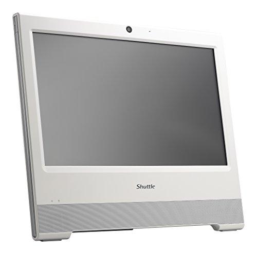 shuttle-pos-x504-14ghz-2957u-156-1366-x-768pixeles-pantalla-tactil-todo-en-uno-color-blanco-terminal