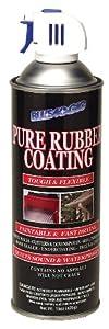 BlueMagic 950 Pure Rubber Coating - 15 oz.