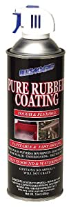 BlueMagic 950 Pure Rubber Coating - 15 oz.