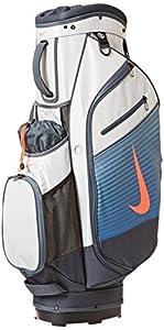 Nike Golf- 2015 Sport Cart III Bag