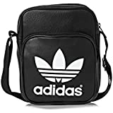 Adidas Mini Bag Classic Black