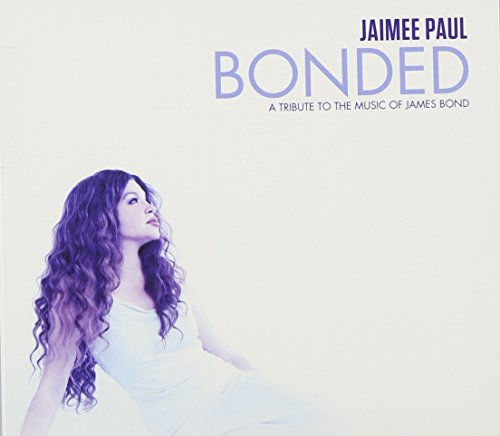 bonded-a-tribute-to-the-music-of-james-bond