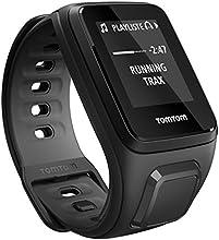 Comprar TomTom Runner2 - Reloj deportivo con música