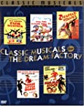 Classic Musicals from the Dream Facto...