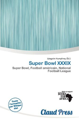 super-bowl-xxxix