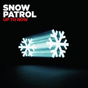 Snow Patrol in concerto