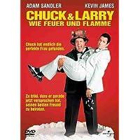 ... auf Amazon.de für: Kevin James - Filme: LOVEFiLM DVD Verleih