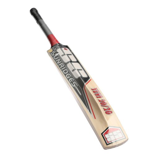 SS Yuvi 2020 Kashmir Willow Cricket Bat Short Handle