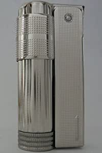 IMCO of Austria Super Triplex Windproof Cigarette Lighter
