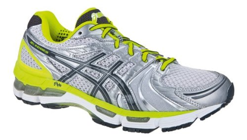 asics-gel-kayano-18-men-laufschuhe-platinum-neon-yellow-445