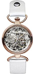 Zeppelin Automatic ZE7459-1 Women's Pendant or Wristwatch