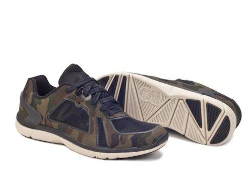 Radii Tokyo Runner Shoes
