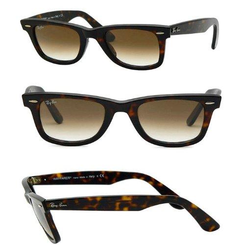 buy designer sunglasses online  buy online sunglasses