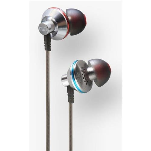 FiiO EX1 In the Ear Headphone