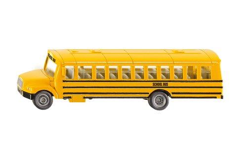 miniature bus pas cher. Black Bedroom Furniture Sets. Home Design Ideas