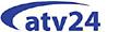 ATV 24