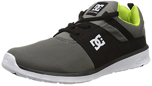 dc-shoes-heathrow-zapatillas-para-hombre-gris-grey-black-green-45-eu