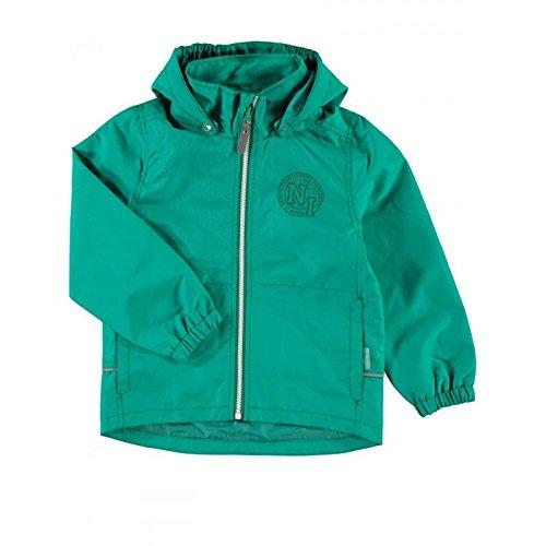 Name It Jacket Übergangsjacke mit Kapuze MELL Dynasty günstig