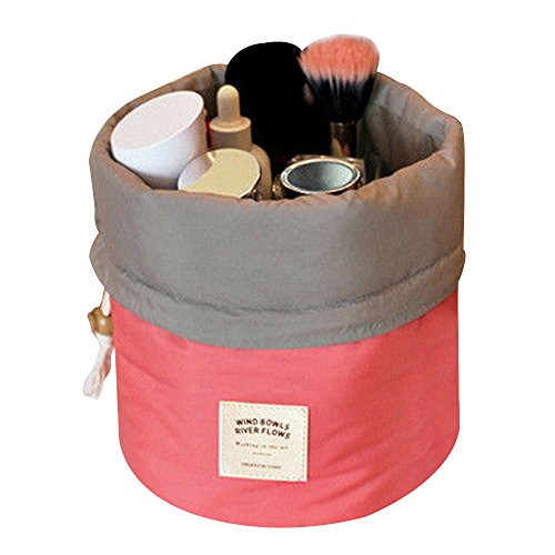 contever-multi-pockets-spacious-cosmetic-bag-travel-camping-toiletry-organizer-wash-bag-makeup-stora