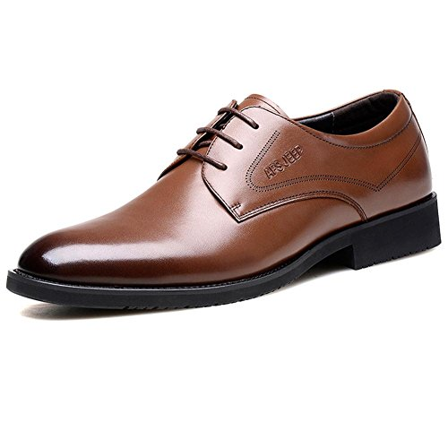 afs-jeep-leather-shoes-men-braun-43