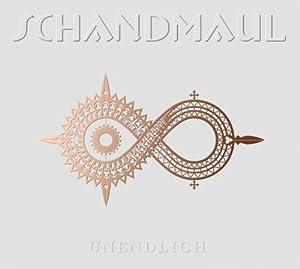Unendlich (Limited Super Deluxe Version)