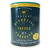 Symingtons Symingtons Dandelion Coffee 500g - CLF-GRL-059