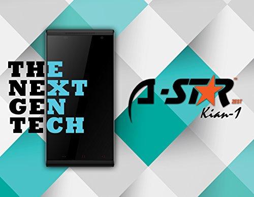 A-Star-Zest-Kian-1